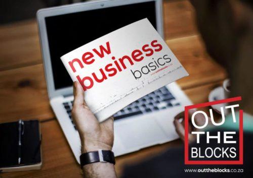 business-basics