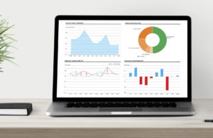 accounting solutions for small business