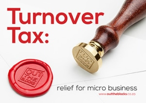 turnover tax ebook download