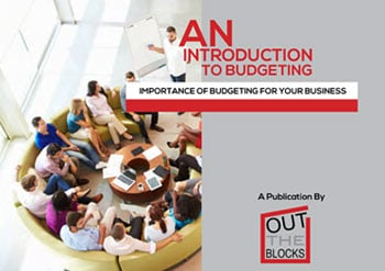 Business download to introduction ebook